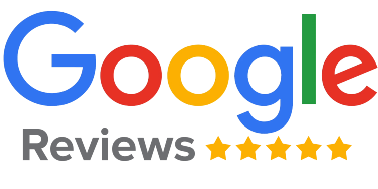 ITHstaffingreviews.png