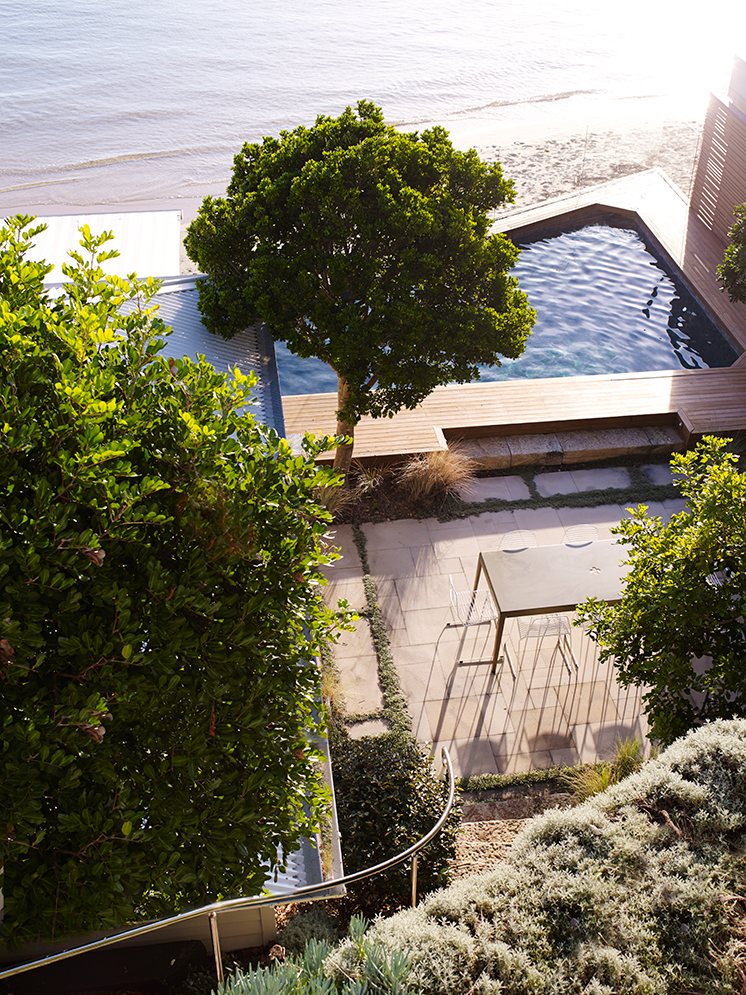 Home-Feature-Cronulla-Amber-Road-12