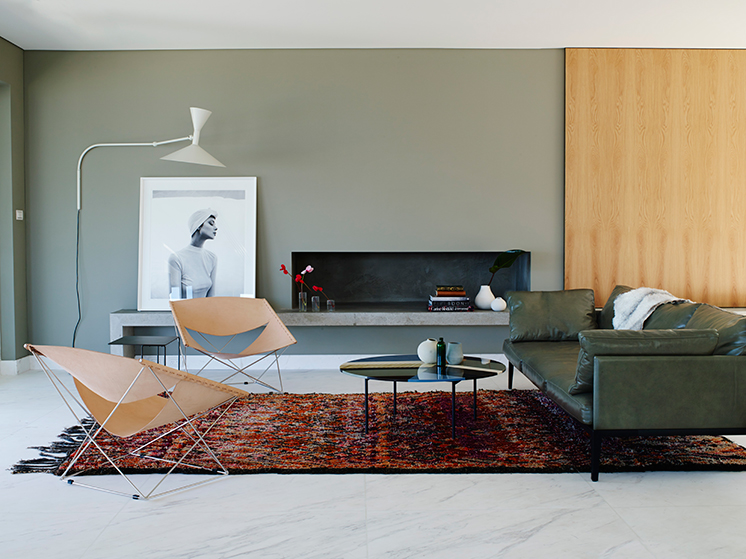 Home-Feature-Cronulla-Amber-Road-20