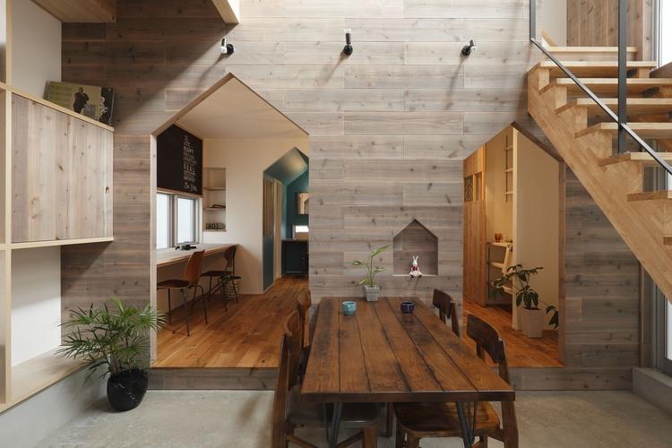 001-hazukashi-house-alts-design-office
