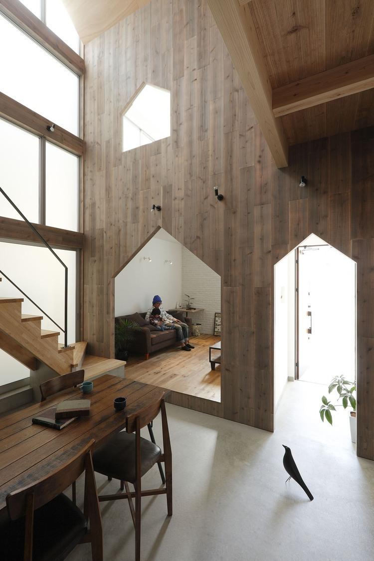 004-hazukashi-house-alts-design-office
