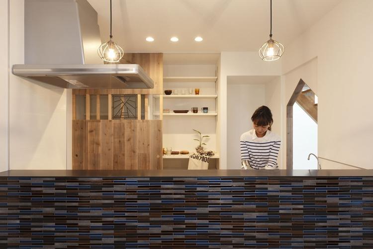 005-hazukashi-house-alts-design-office
