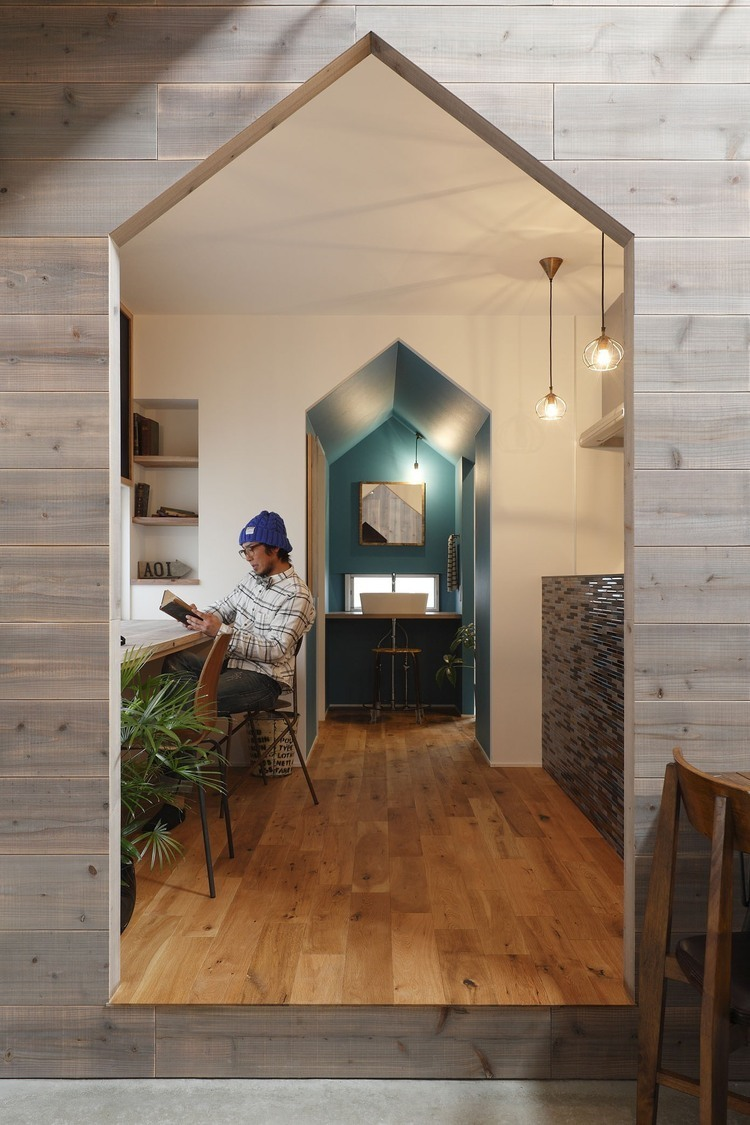 006-hazukashi-house-alts-design-office