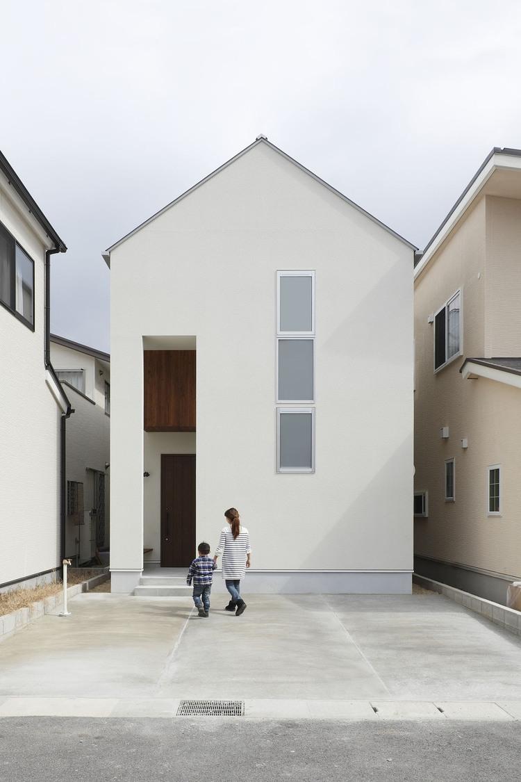 007-hazukashi-house-alts-design-office