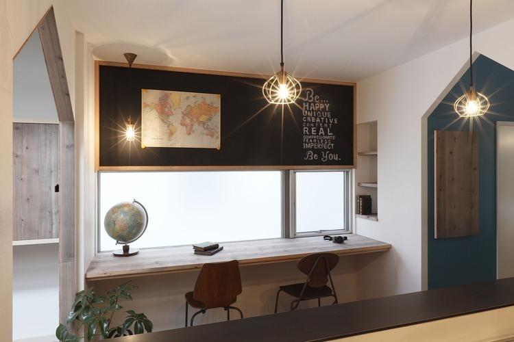 011-hazukashi-house-alts-design-office
