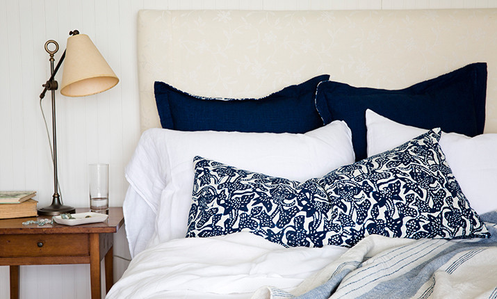 Home-Textiles_1024x1024
