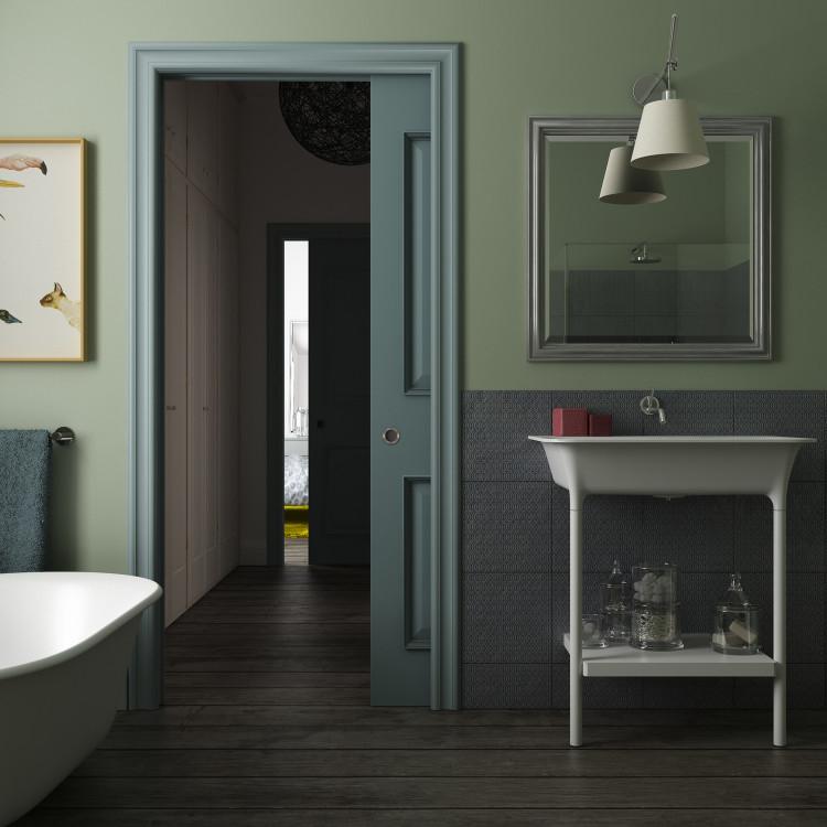 riga-bathroom