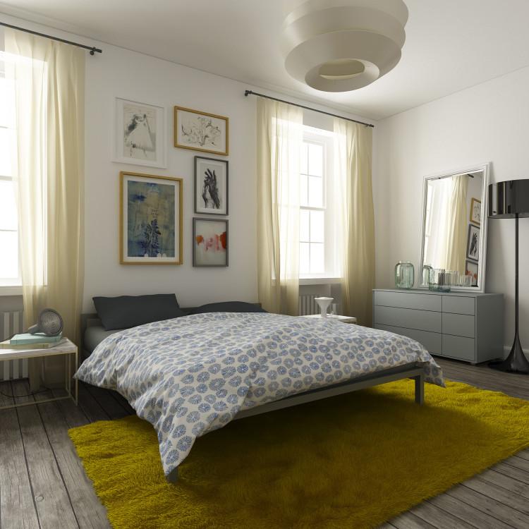 riga-bedroom