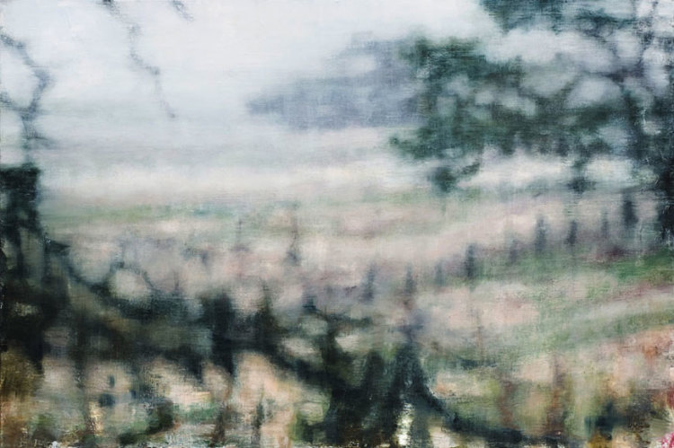 5_essington-field-i-2010-oil-on-linen-122-x-183cm