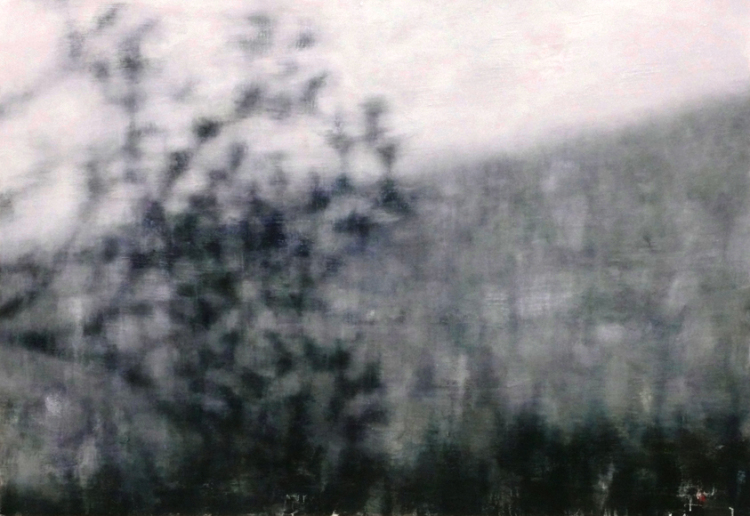 5_essington---window-1-oil-on-linen-137-x-198cm--2010