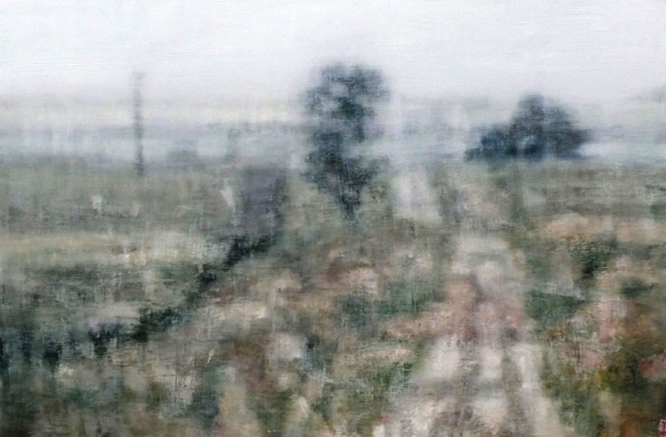 5_road-to-brewongle-oil-on-linen-122-x-183cm-2010