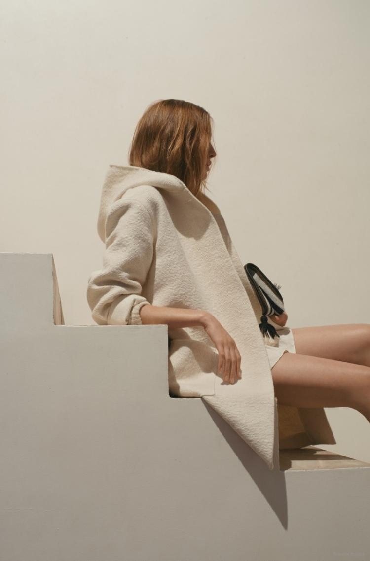 isabel-marant-etoile-resort-2015-clothing03