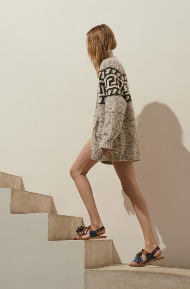 isabel-marant-etoile-resort-2015-clothing08