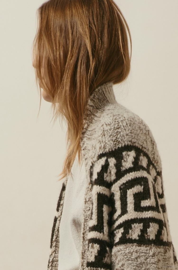 isabel-marant-etoile-resort-2015-clothing13