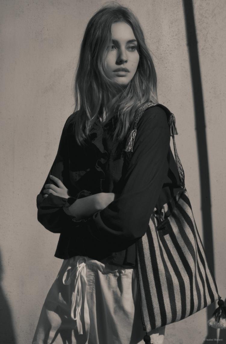 isabel-marant-etoile-resort-2015-clothing14