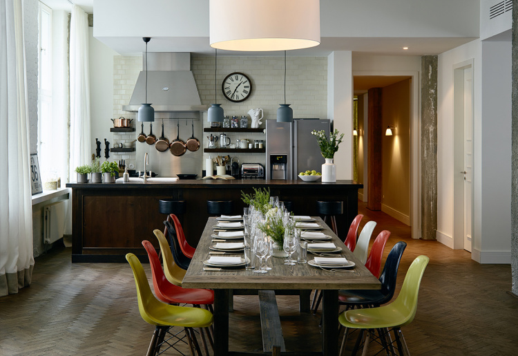 les_lofts_du_soho_house_5939.jpeg_north_1160x_white