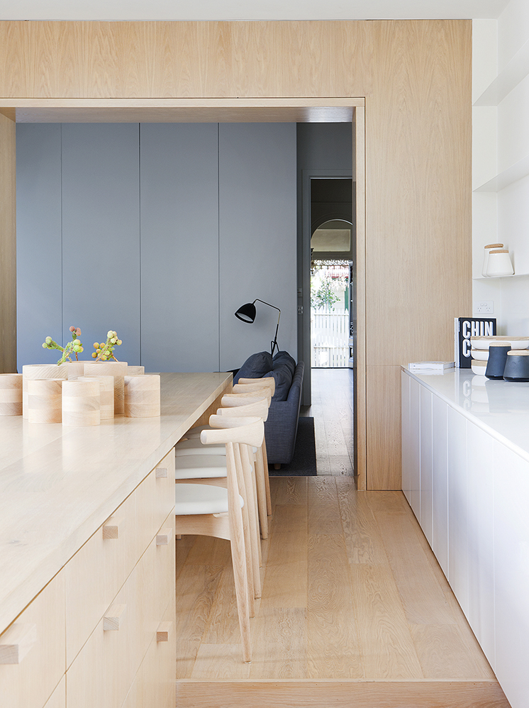 alfred-street-residence-kitchen-hall