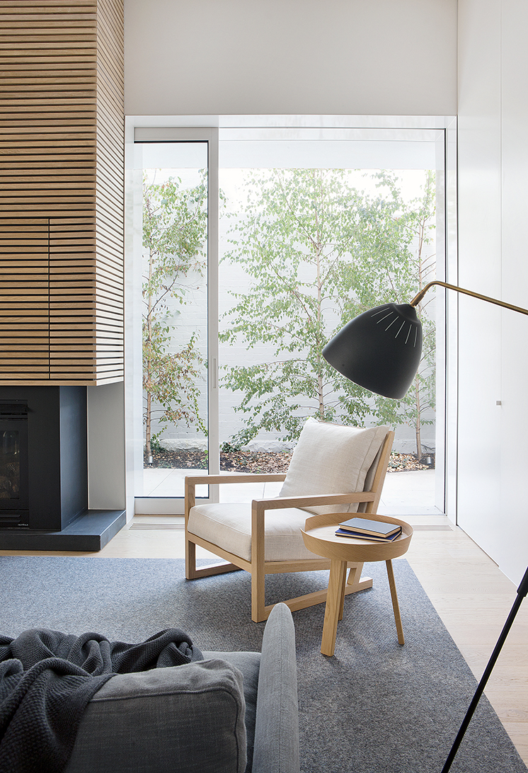 studiofour_alfred-street-residence_09_PostImage