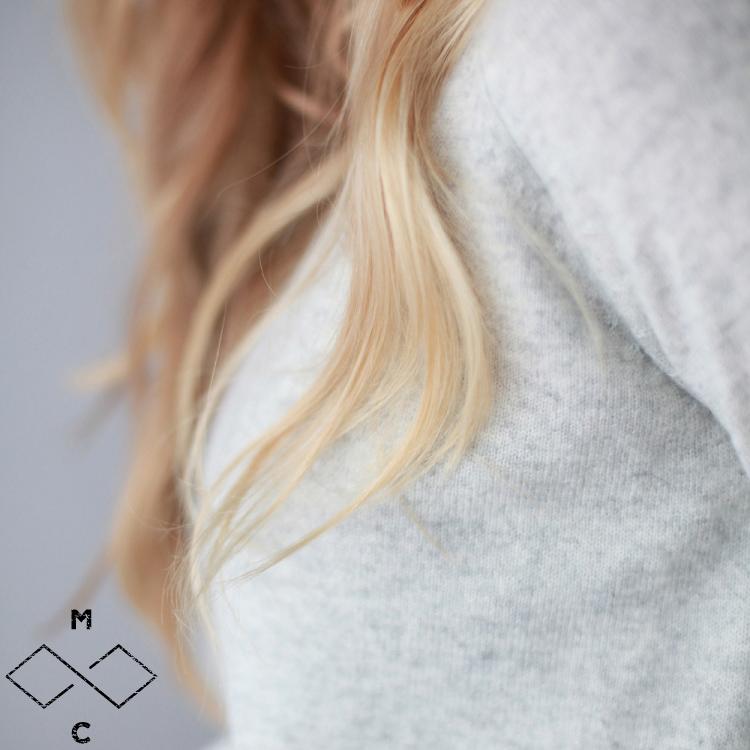 heavenmcarthur-MAVENHAUS-2nd-shoot-model-0236-copy-750x750+logo