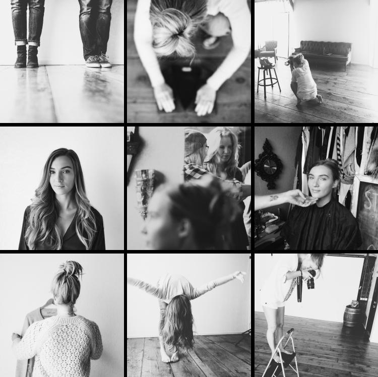 mc collage