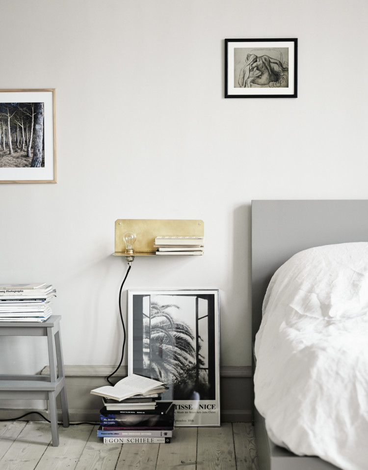 Kinfolk_Vol15_BedsideTable-1