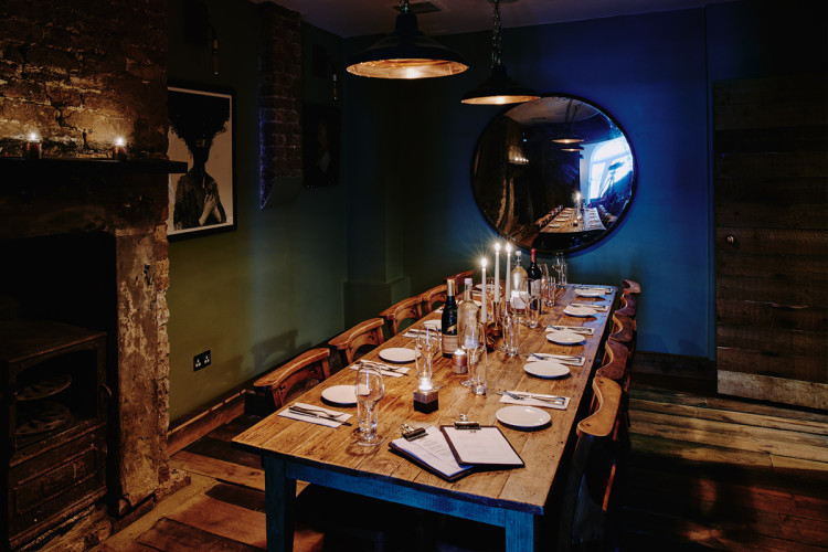 Private-Dining-gallery
