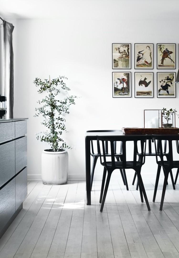 spisestue_spisebord_spisestole_bord_stol_plante-jpg