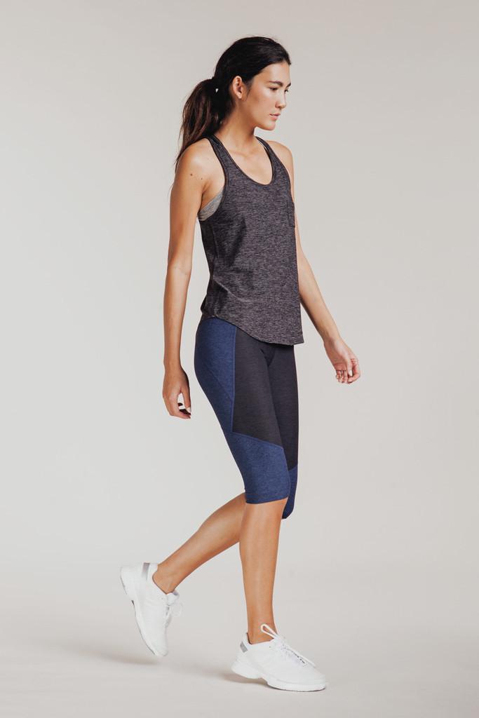 knee-cap-leggings-1_3_5f9e13ff-4ac0-4e8c-958f-b63e54278066_1024x1024