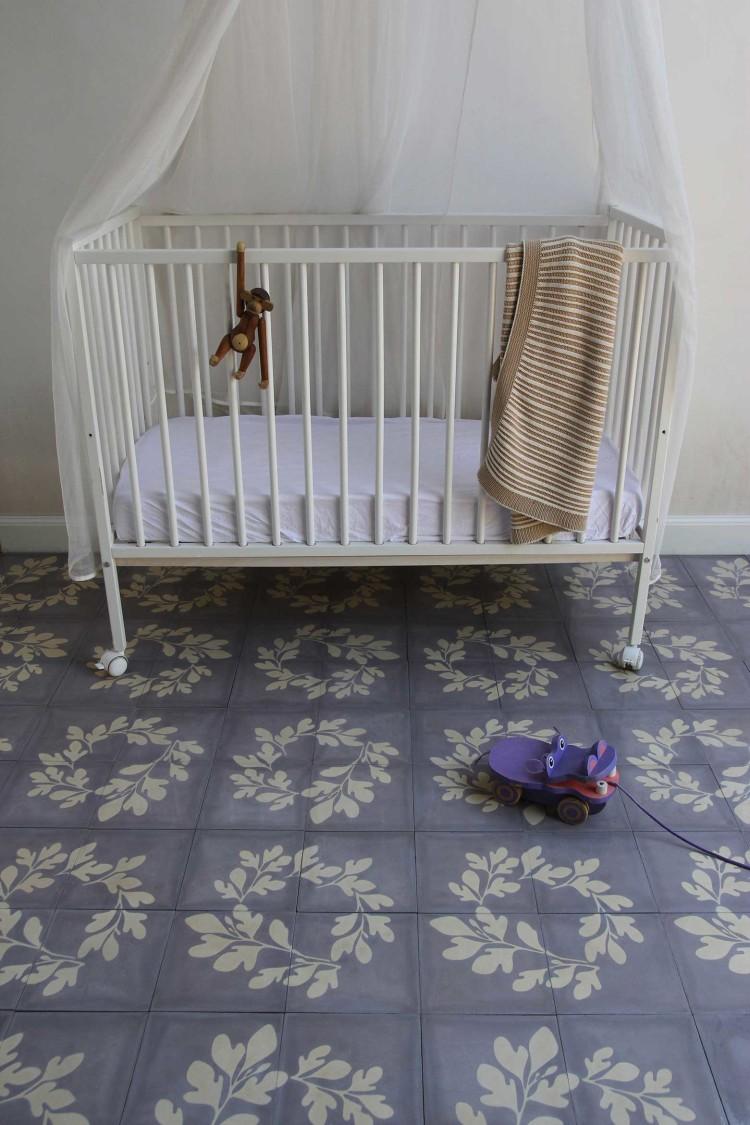 sassafras-lavender-milk-floor