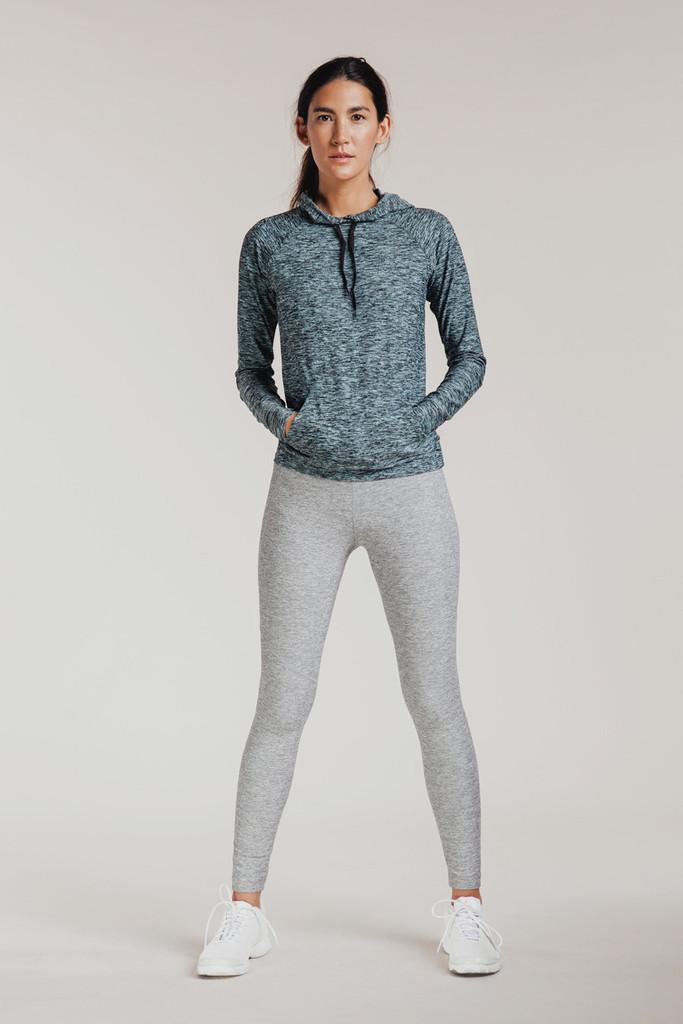 the-warmup-leggings_4_1024x1024