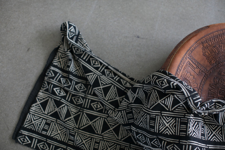 AFRICAN+TEXTILE+-+1