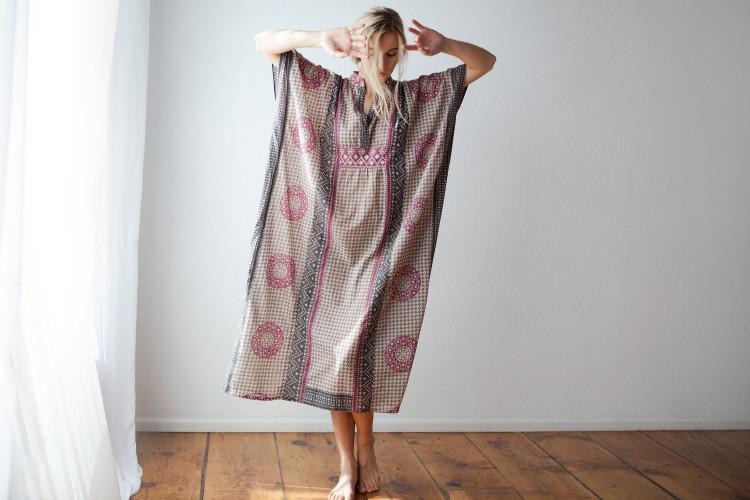 heavenmcarthur-mavenhaus-shoot-6-dress-103-highRes