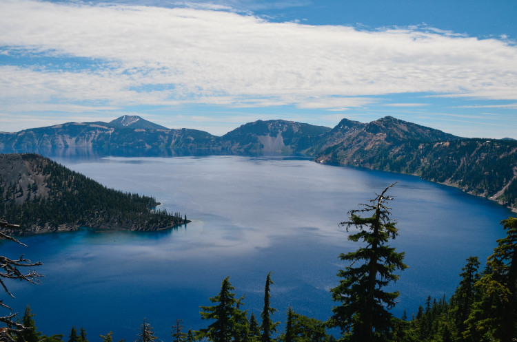 crater lake 3 (1 of 1)
