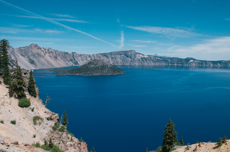 crater lake 4 (1 of 1)