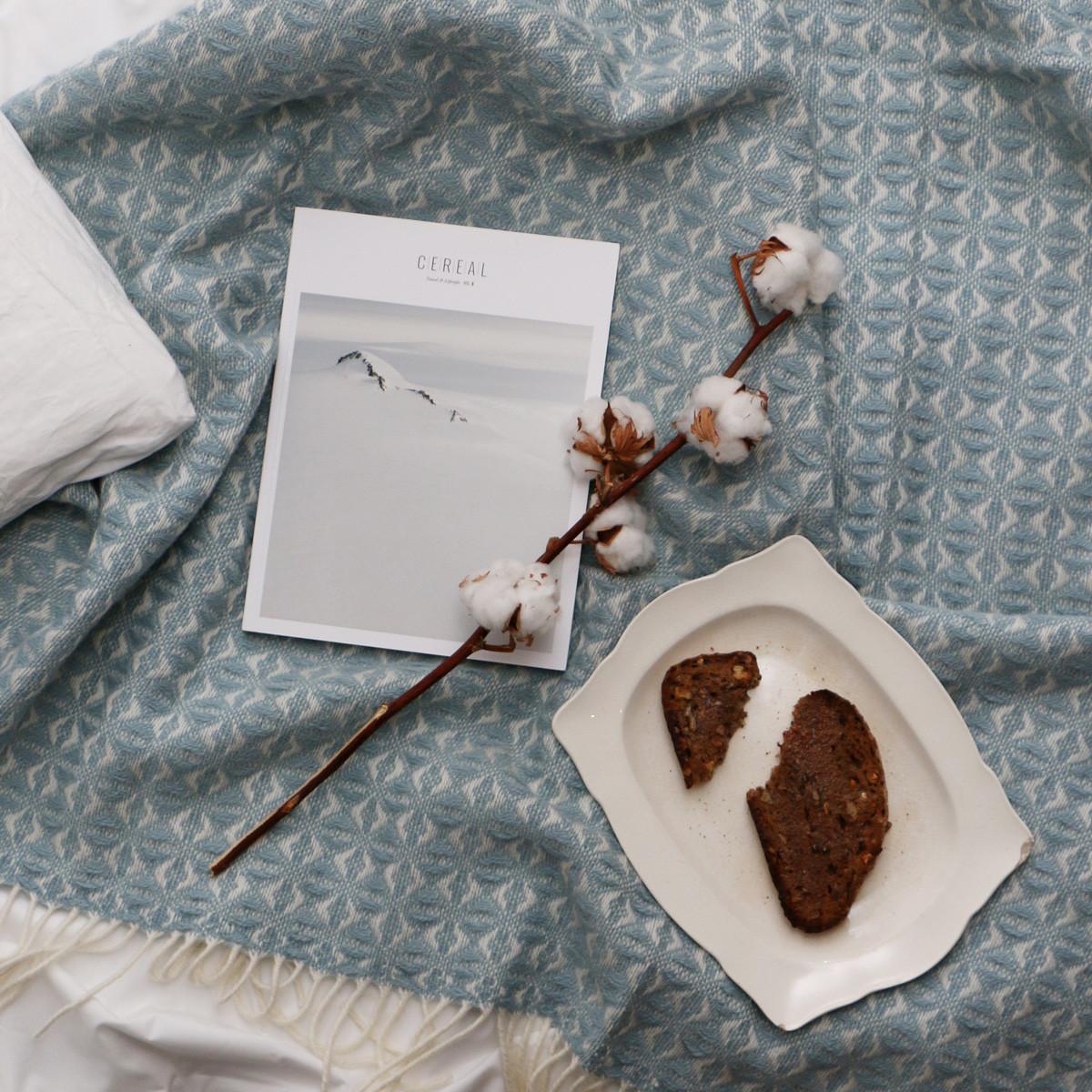 british-made-wool-cobweave-blanket-tweedmill-styled-1