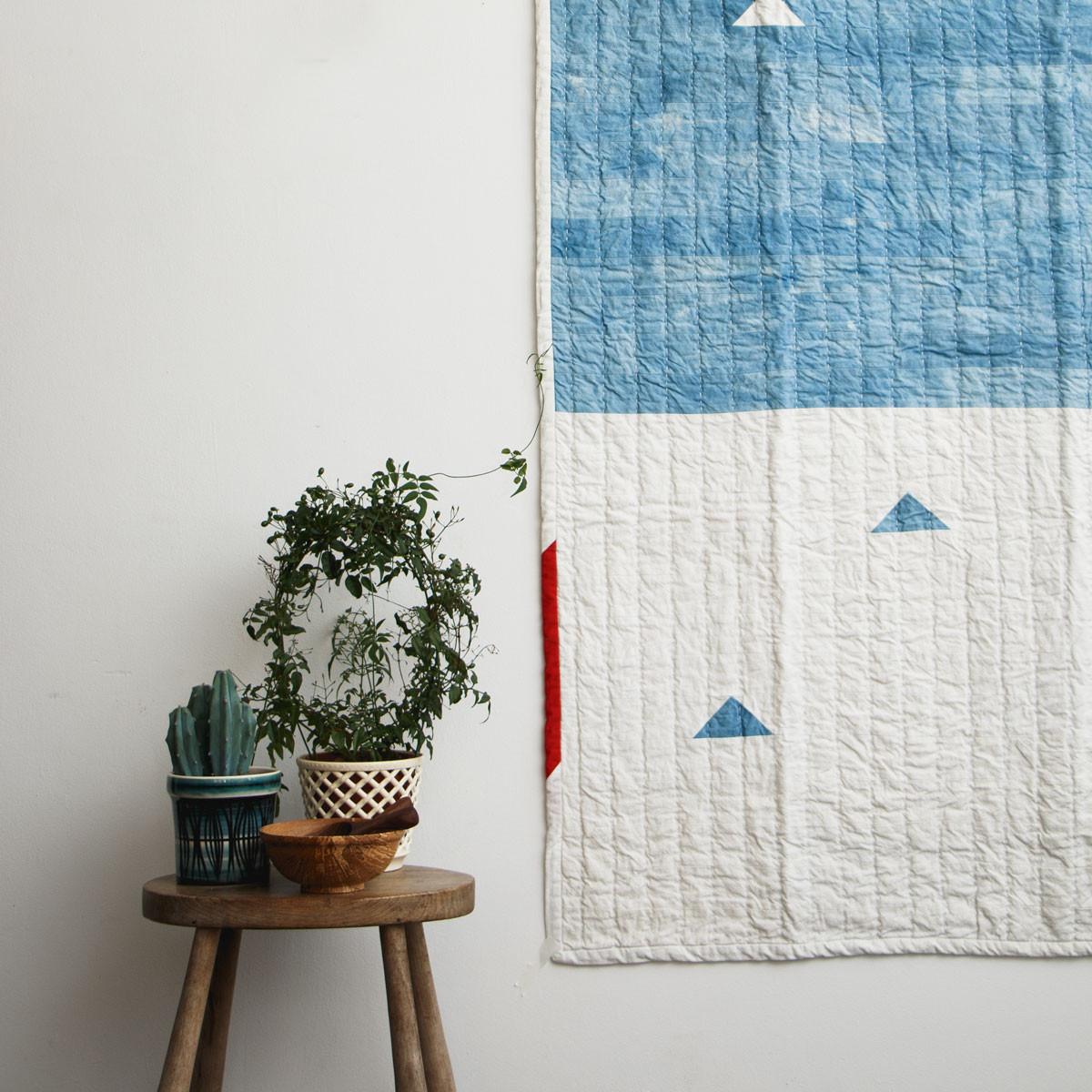 forest-and-found-indigo-hand-stitched-sashiko-thread-1-1