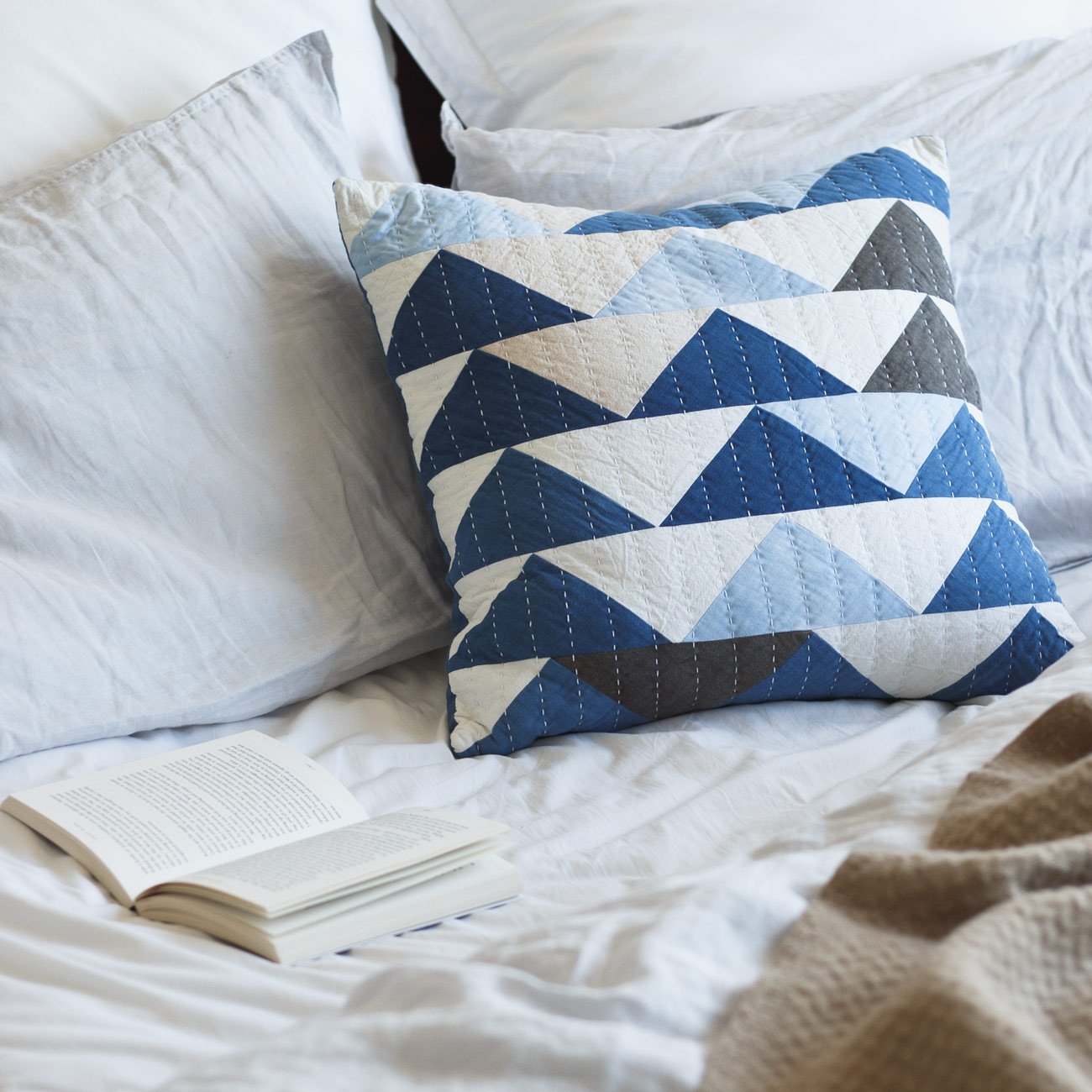 hand-dyed-indigo-cushions-made-in-the-uk-3