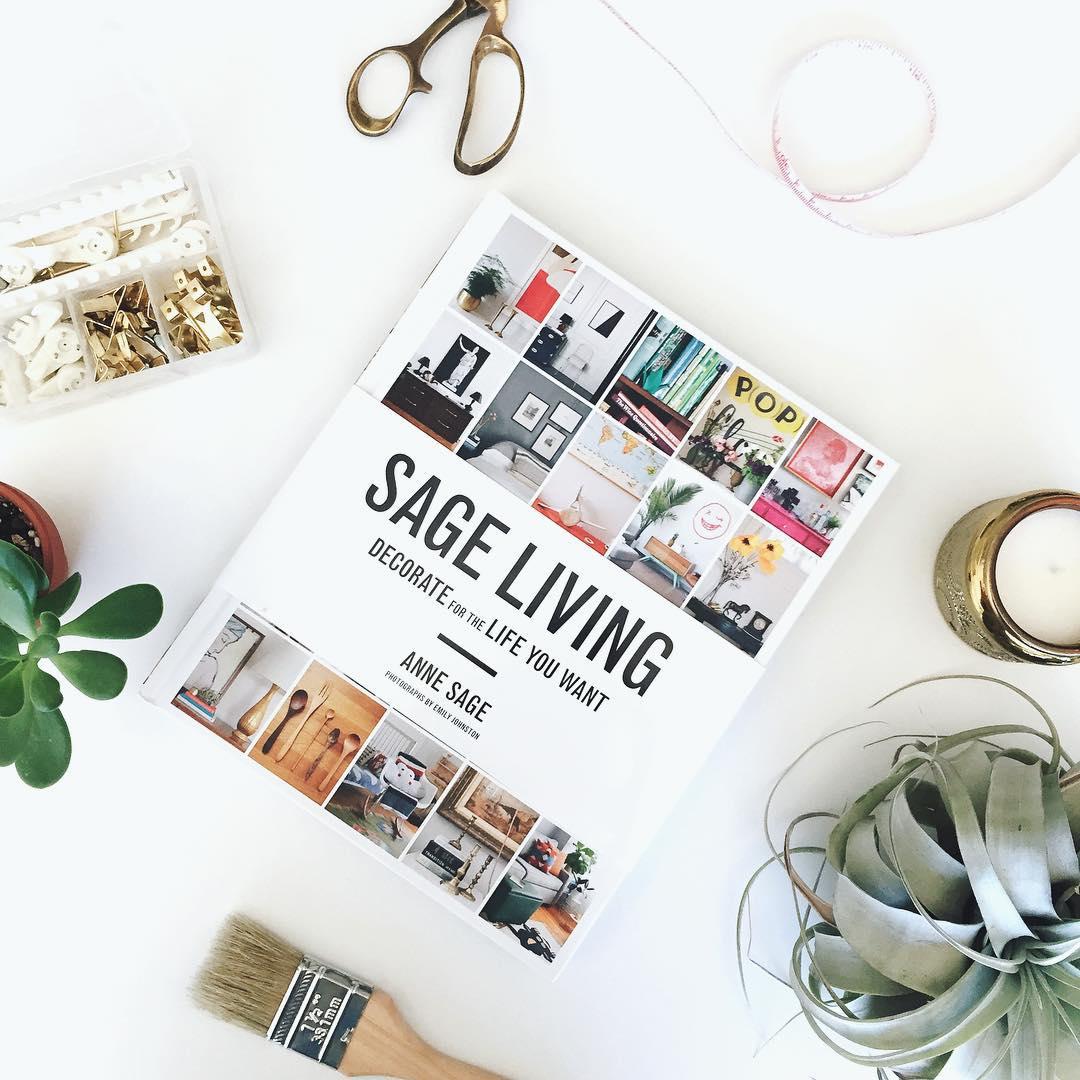 sage-living-book