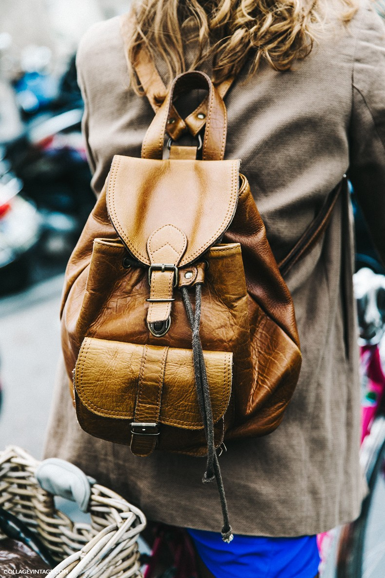 PFW-Paris_Fashion_Week-Spring_Summer_2016-Street_Style-Say_Cheese-Backpack--790x1185