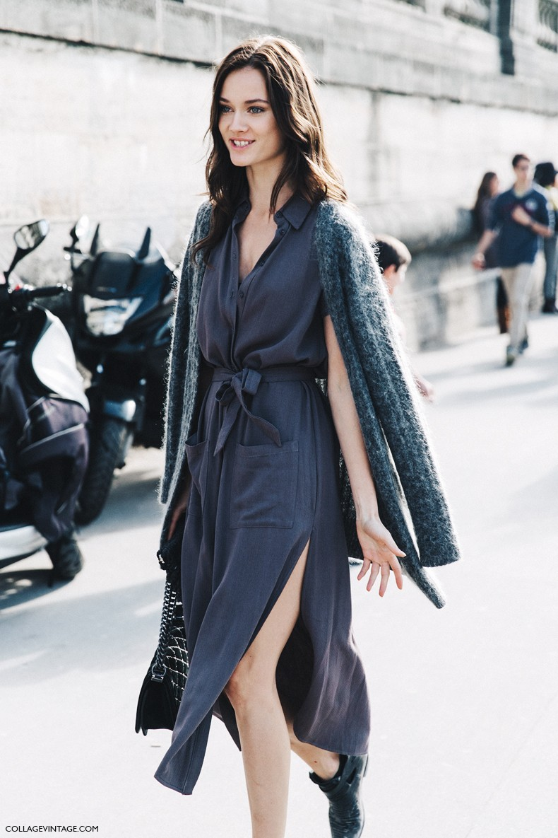 PFW-Paris_Fashion_Week-Spring_Summer_2016-Street_Style-Say_Cheese-Model14-790x1185