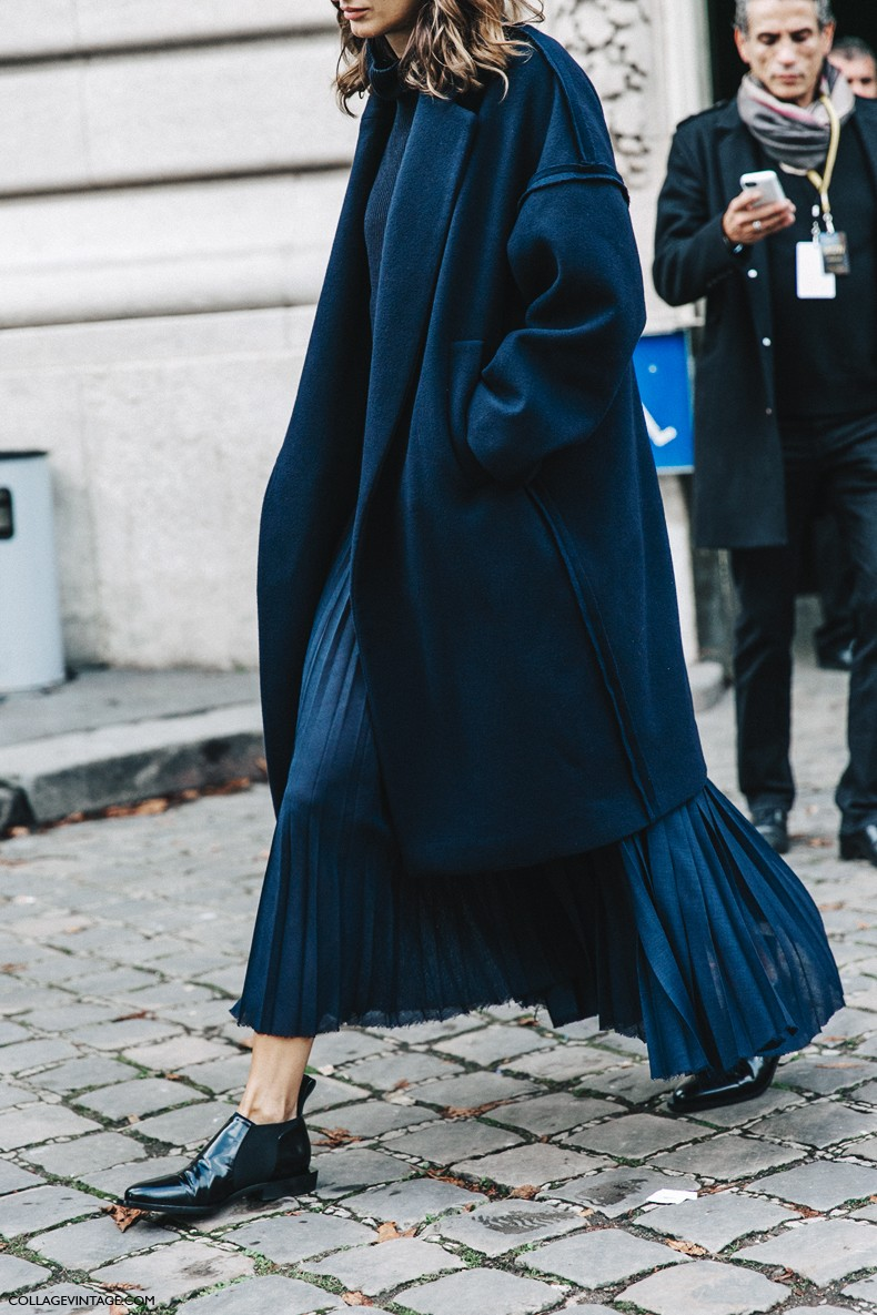 PFW-Paris_Fashion_Week-Spring_Summer_2016-Street_Style-Say_Cheese-Valentino_Spring_Summer_2016-4-790x1185