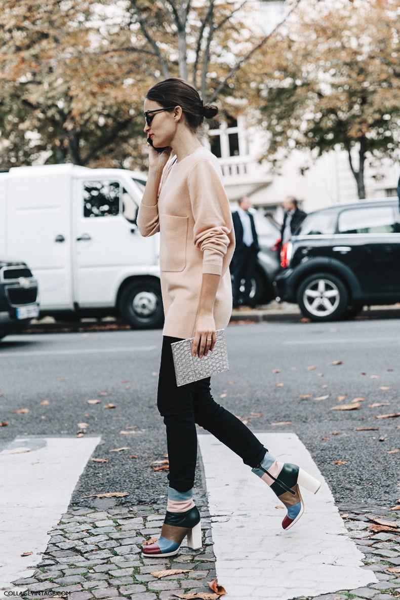 PFW-Paris_Fashion_Week-Spring_Summer_2016-Street_Style-Say_Cheese-Valentino_Spring_Summer_2016-MAria_Dueñas-Valentino_Boots-Louis_Vuitton_Bag-1-790x1185