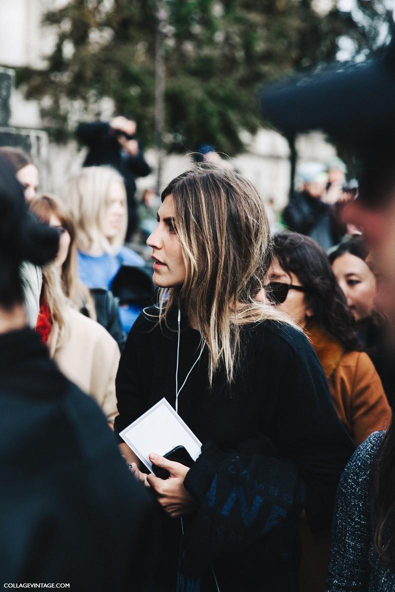 PFW-Paris_Fashion_Week-Spring_Summer_2016-Street_Style-Say_Cheese-Vogue_Paris--790x1185