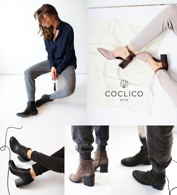 coclico1