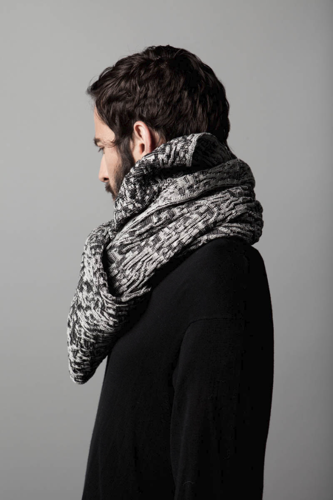 stringtheory_etched_shawl1
