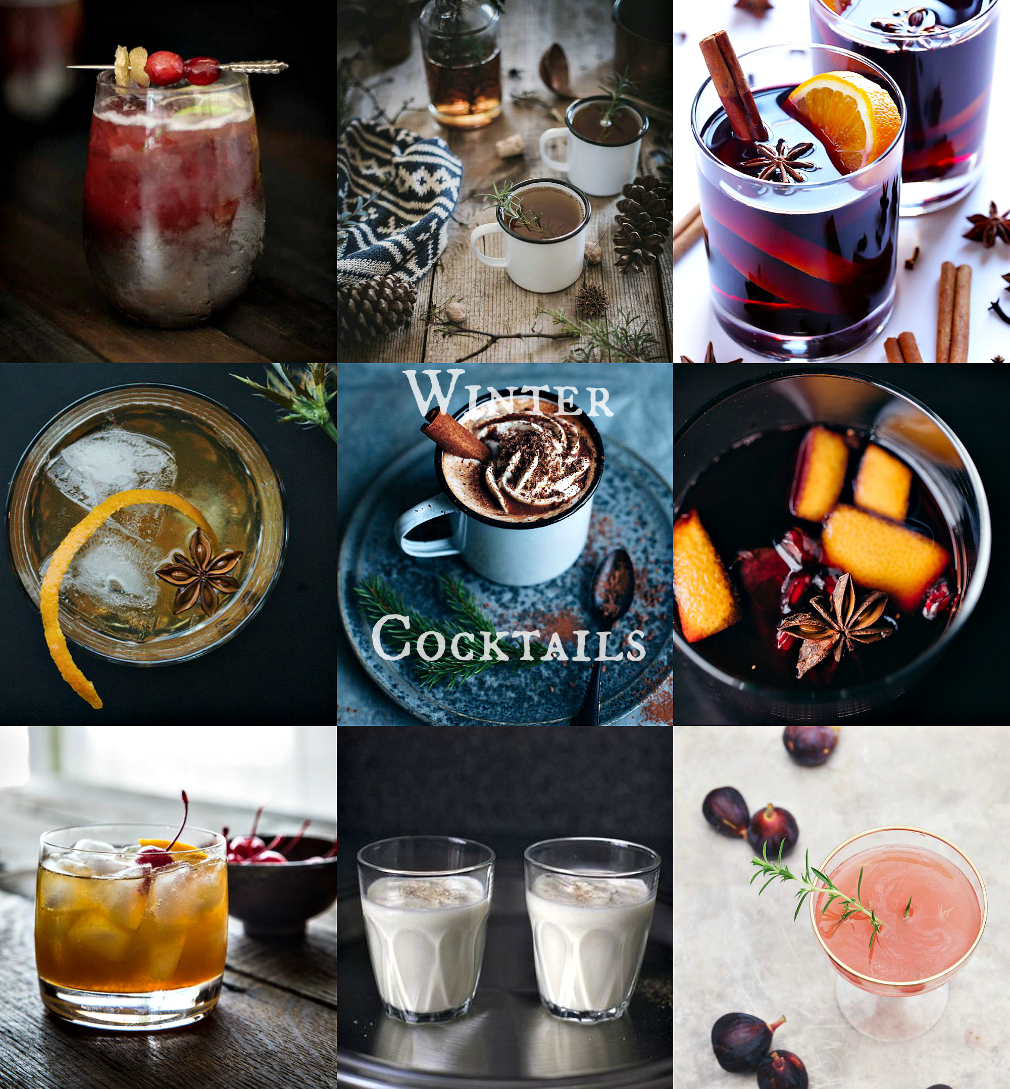 cocktailcollages