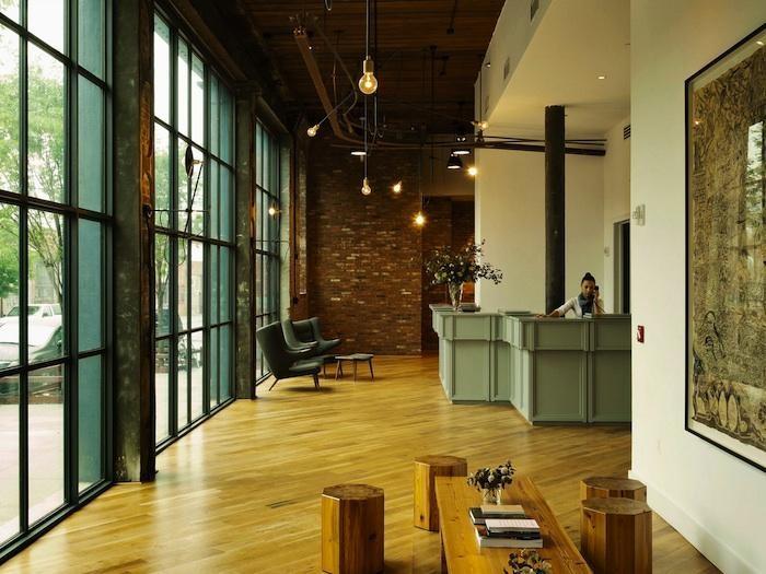 700_wythe-hotel-lobby-11-700x525