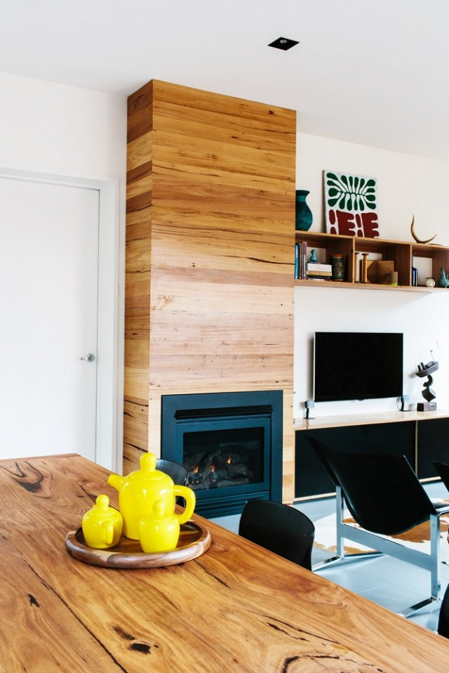 nature-meets-modernity-in-this-artful-melbourne-home-1579380-1449021188.640x0c