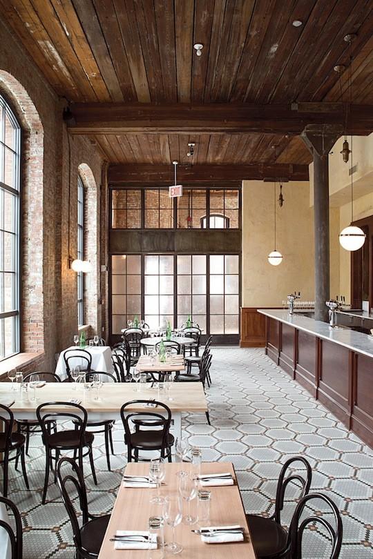 wythe-hotel-restaurant-540x810