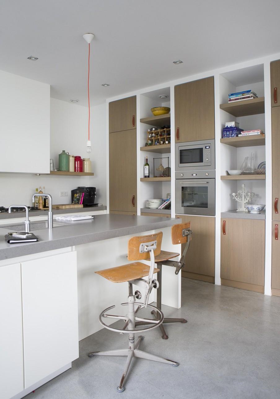 7-keuken-wit-hout
